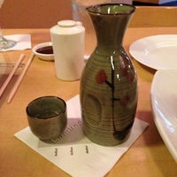 Photo taken at Bamboo Gourmet Restaurant by Jason R. on 7/27/2013