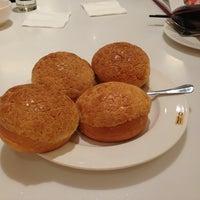 Photo taken at 港丽餐厅 Charme Restaurant by Mario C. on 6/30/2013
