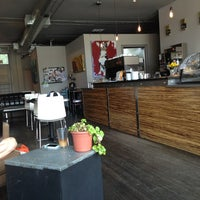 Photo taken at 2914 Coffee by Kendall T. on 7/5/2013