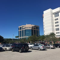 Photo taken at Lee County Justice Center by Brian P. on 1/4/2016