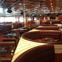 Photo taken at Carnival Freedom by Jeffrey Morris on 9/23/2012