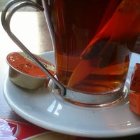 Photo taken at Agora Caffee by Mohamed M. on 2/22/2013