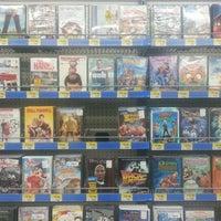 Photo taken at Walmart DC #6009 by Preston D. on 1/6/2013