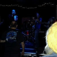 Photo taken at Czar Bar by Echo C. on 10/21/2012