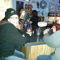 Photo taken at The Tower Inn Bar and Grill by Todd B. on 11/24/2012