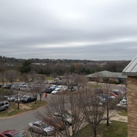 Photo taken at Austin Community College - Eastview by Jose V. on 2/25/2013
