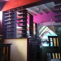 Photo taken at Dinemore Central by Shailam on 10/15/2012