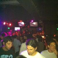 Photo taken at Chaqcha by Patricio G. on 10/13/2012