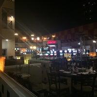 Photo taken at Casino Hotel Pueblo Amigo by Isaac G. on 11/27/2014