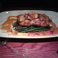 Photo taken at Red Lobster by Troy F. on 1/28/2014
