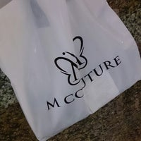 Photo taken at Juicy Couture by : on 10/25/2014