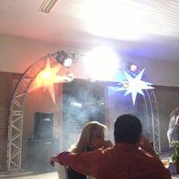 Photo taken at Portal Restaurante by Carlos Antonio R. on 8/31/2013