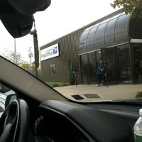Photo taken at US Post Office by Ella on 4/22/2012