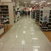 Photo taken at Target by David B. on 8/24/2013
