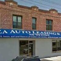 รูปภาพถ่ายที่ Plaza Auto Leasing โดย Plaza Auto Leasing เมื่อ 12/7/2016