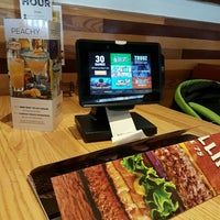 Photo taken at Chili's Grill & Bar by Kary T. on 7/12/2016