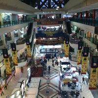 Photo taken at Mataram Mall by nur s. on 12/27/2014