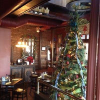 Photo taken at Shandies by Meredith F. on 12/10/2014