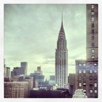 Photo taken at PricewaterhouseCoopers LLP (PwC) by yoshio s. on 1/14/2013
