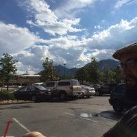 Photo taken at Flatiron Coffee by AJ G. on 8/15/2014
