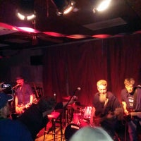 Photo taken at Jimmi's Bar & Grill by Mel P. on 4/26/2014