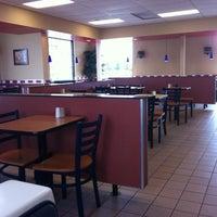 Photo taken at KFC by Titus P. on 4/15/2013