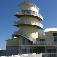 Photo taken at South Padre Island Birding & Nature Center by Karen C. on 2/16/2013