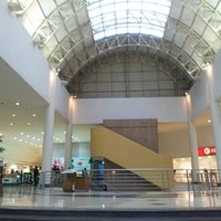 Photo taken at Campinas Shopping by Neilimar M. on 3/7/2013