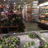 Photo taken at Whole Foods Market by Yaskara on 11/2/2012