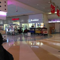 Photo taken at Ford City Mall Food Court by Miguel V. on 11/4/2012