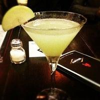 Photo taken at Bar Astor | SubAstor by Gabi J. on 10/19/2012