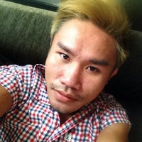 Photo taken at Pietra Bangkok by Nexxs N. on 4/8/2014