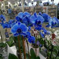 Photo taken at Meijer by Ed M. on 3/3/2013