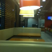 Photo taken at McDonald's by Helena R. on 6/18/2016