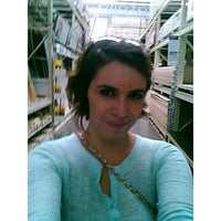 Photo taken at The Home Depot by Elvira L. on 10/12/2013
