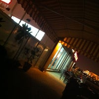 Photo taken at EZ Take Out Burger by Salem A. on 1/22/2013