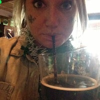 Photo taken at Murphy's Irish Pub by Grace L. on 3/17/2013