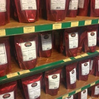 Photo taken at Baltimore Coffee & Tea Company by Jennifer on 12/4/2012