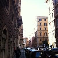 Photo taken at Orientalia by Frankie I. on 12/29/2012