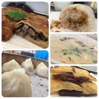 Photo taken at Xiao Long Bao Kitchen by Felicity L. on 8/2/2015