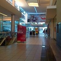 Photo taken at Centro Comercial El Paseo by Adela E. on 1/13/2013