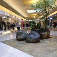 Photo taken at Serramonte Shopping Center by Aylinalinaa on 9/13/2013