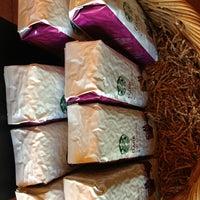 Photo taken at Starbucks by Dr. Mabuse on 2/6/2013