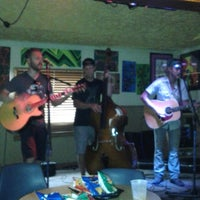 Photo taken at Frets & Friends by Leslie I. on 8/10/2014