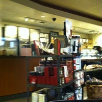 Photo taken at Starbucks by Sugar B. on 1/4/2013