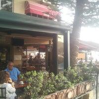 Photo taken at Giorgio's by Hugo F. on 10/16/2012