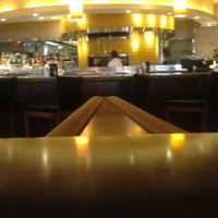California Pizza Kitchen Bayshore