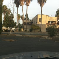 Photo taken at Holiday Inn Hotel & Suites Anaheim (1 Blk/Disneyland®) by Terry C. on 11/14/2012