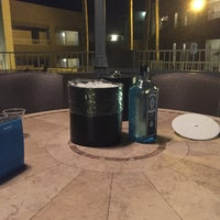 Photo taken at Best Western Innsuites Yuma Mall Hotel & Suites by Thomas D. on 7/5/2016