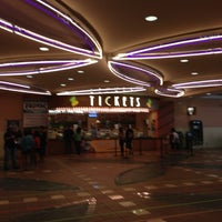 Photo taken at Regal Cinemas Dole Cannery 18 IMAX & RPX by Ulalia W. on 10/15/2012
